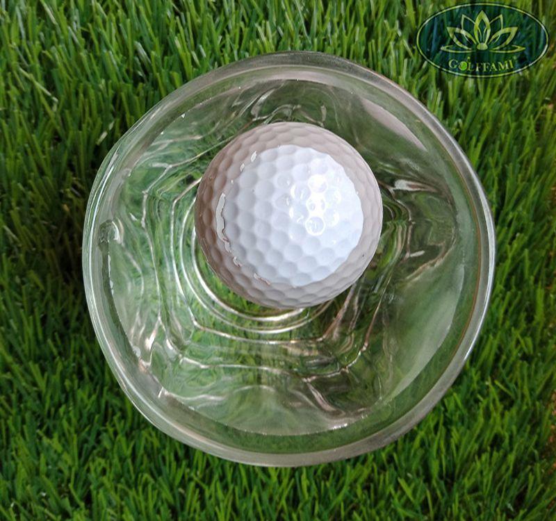 Bóng golf nổi GOMIB02