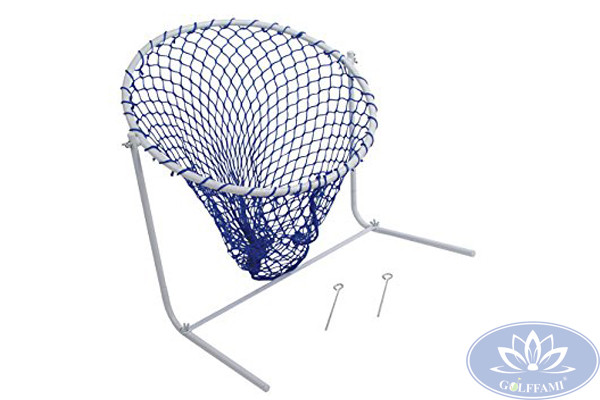 Mẫu Chipping net GOMICH1