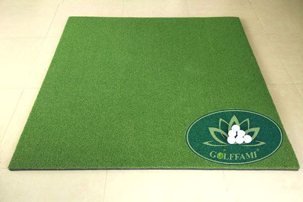 thảm tập golf 1.5m Gomit11