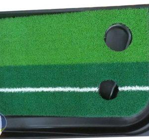 Thảm tập Golf Putitng nhựa GP07