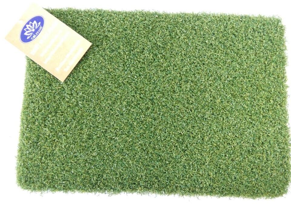 Cỏ nhân tạo sân golf GOMIC 62