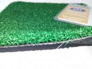 Các loại cỏ nhân tạo sân golf Gomic 67
