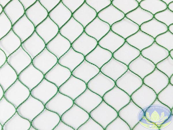 Lưới golf Polyester LSG05