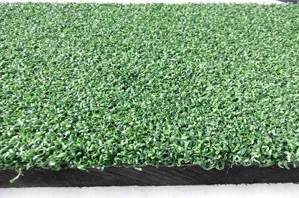 cỏ nhân tạo sân golf gomic61