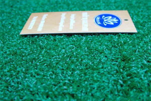 Cỏ nhân tạo sân golf Gomic611