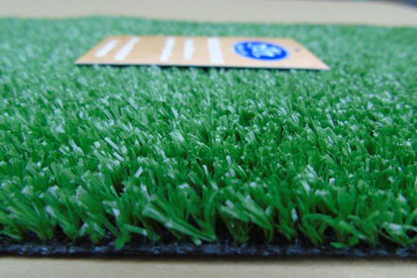 cỏ nhân tạo sân golf Gomic612