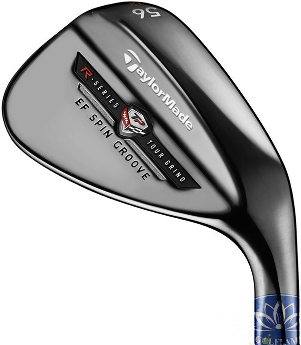 sản phẩm TaylorMade EF Wedge