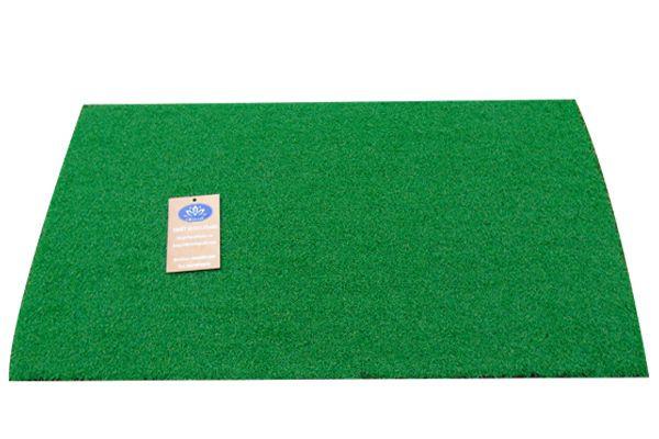 thảm tập golf swing mat Gomit12