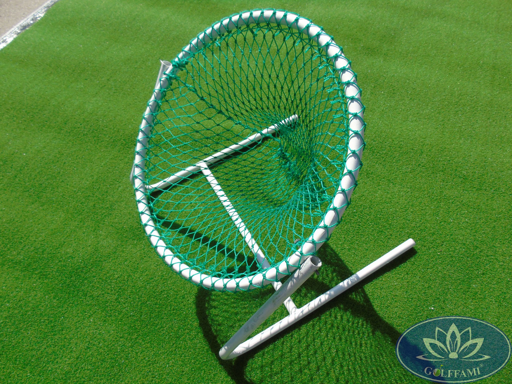 Mẫu Chipping net GOMICH4