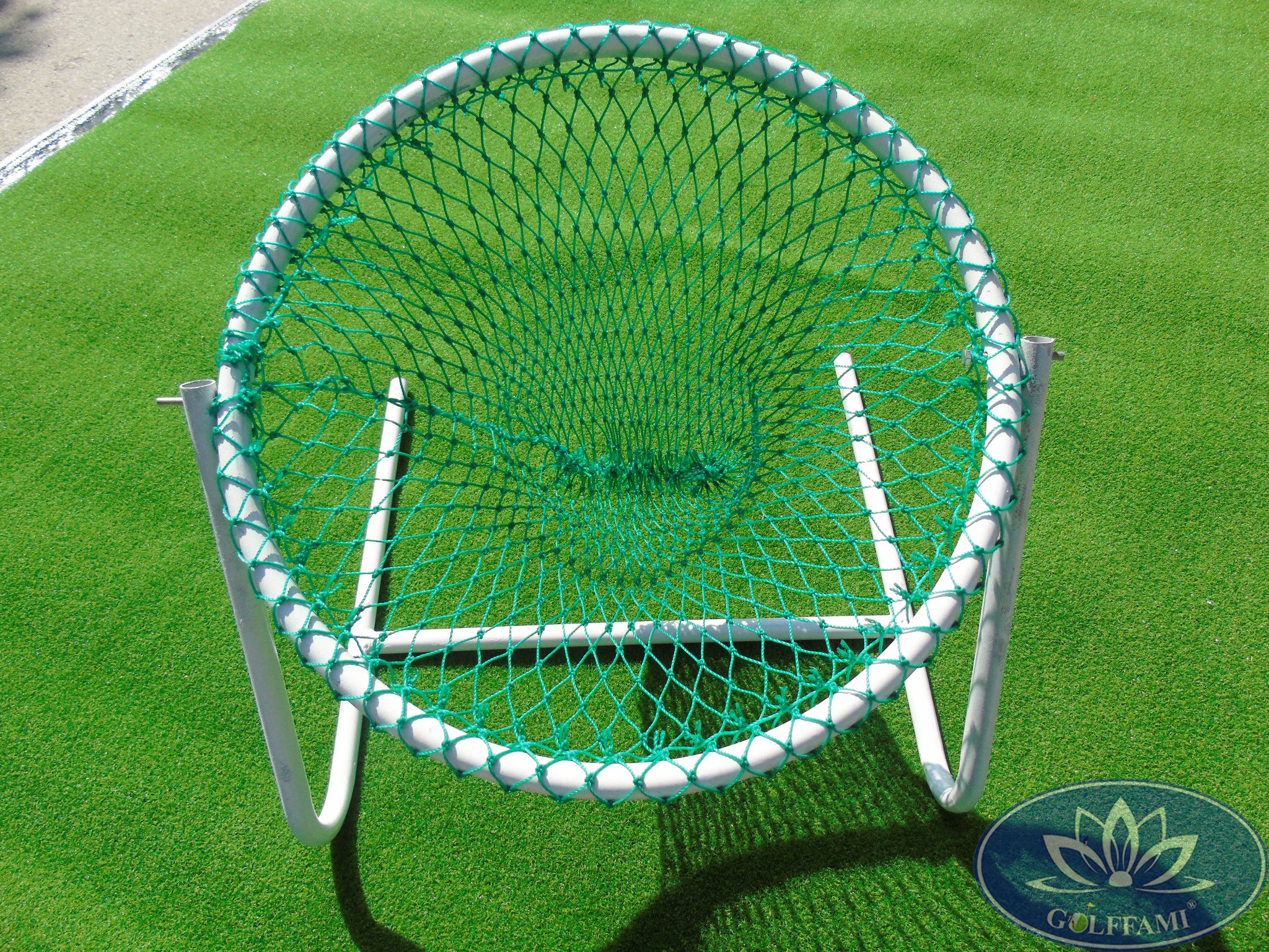 Chipping net GOMICH4