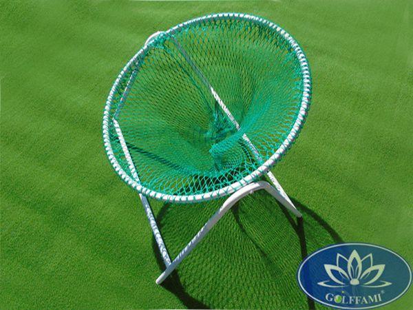 Đặc điểm của Chipping net