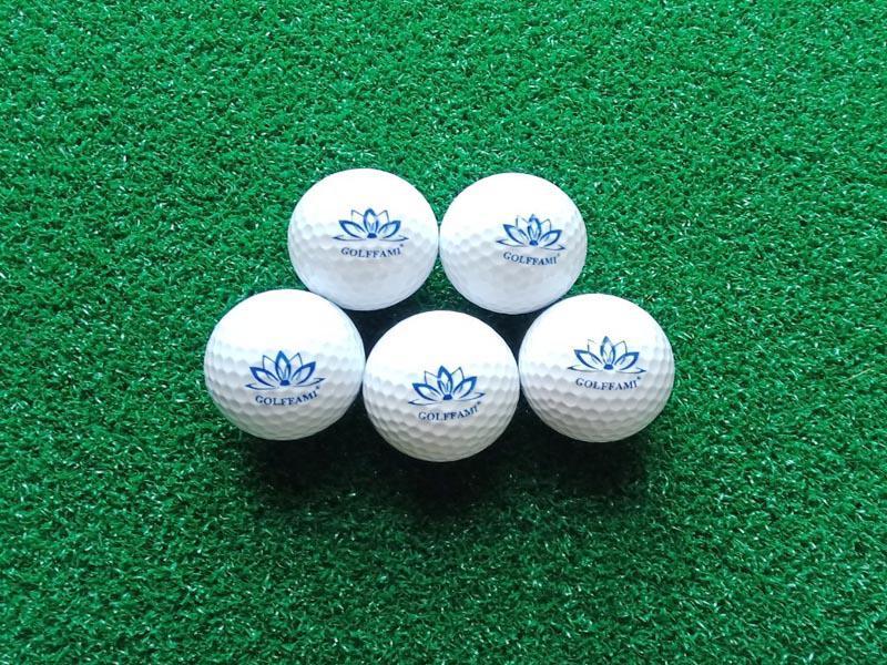 Đặc tính bóng nổi hay chìm những điều thú vị các golfer