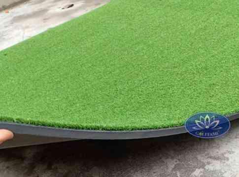 Thảm tập golf Gomit18