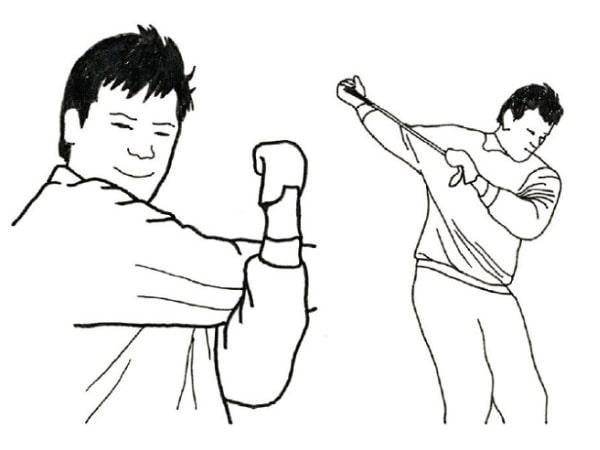[Image: khoi-dong-gian-co-de-cai-thien-kha-nang-...lf-min.jpg]