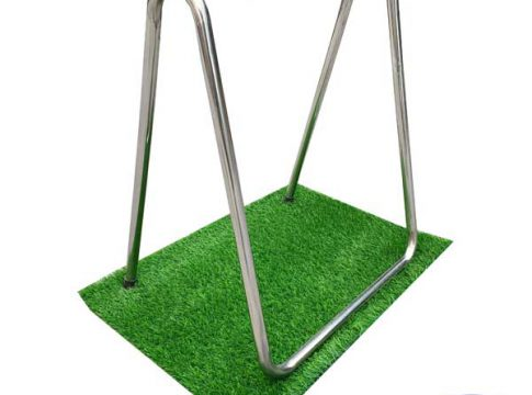 Giá để gậy golf Gomiga9 giá rẻ